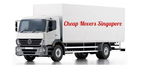 cheapest house movers in singapore the 7 best house movers in singapore thebestsingapore com