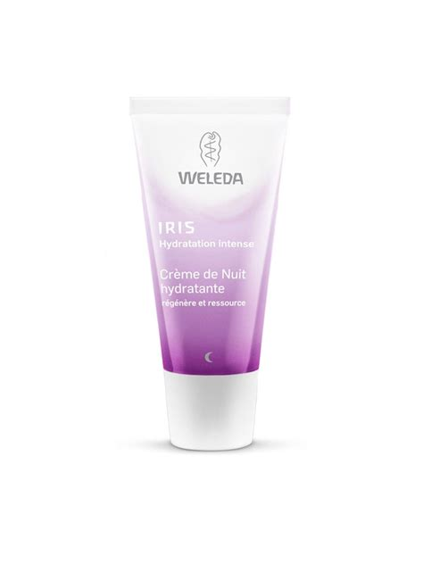 Weleda Iris 30ml weleda with iris 30ml buy at low price here