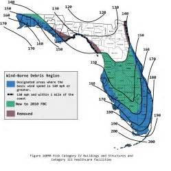 florida wind speed map sega wind speed maps