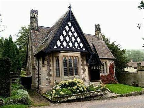 Lil German Cottage So Cute Garden Sheds Pinterest German Style Cottage House Plans