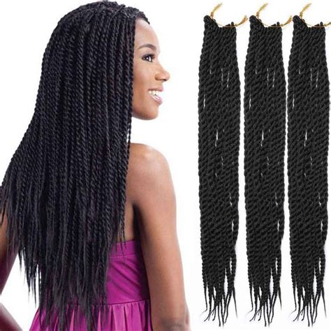 how to pretwist hair 1000 ideas about crochet hair extensions on pinterest