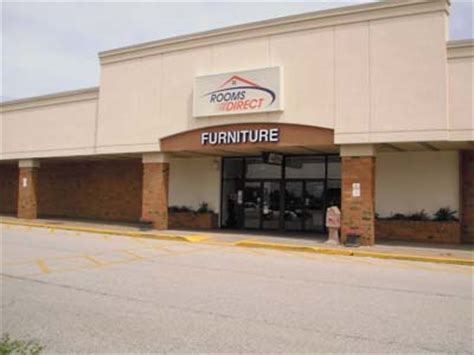 Local Furniture Stores Rooms Direct Furniture Store Washington Il 61571