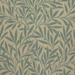 Home Decor Wallpaper Designs Willow Wallpaper Slate 210382 William Morris Amp Co