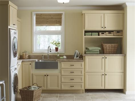 martha stewart kitchen cabinet martha stewart living cabinet line now available at home
