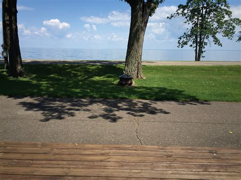 Lake Mille Lacs Cabin Rental by Rocky Reef Resort Cabin 2 Style Cottage Rentals On Lake