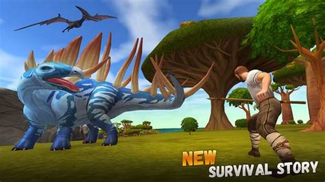 jurassic world the game mod offline the ark of craft 2 jurassic survival island mod apk