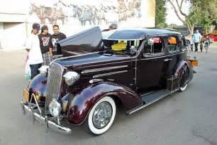 1936 chevrolet master deluxe flickr photo