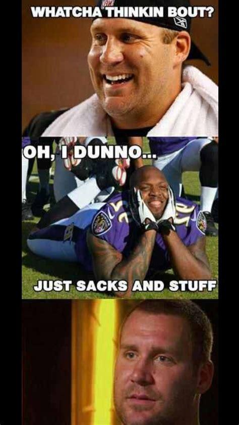 Pittsburgh Steelers Suck Memes - 17 best steelers suck images on pinterest football baby