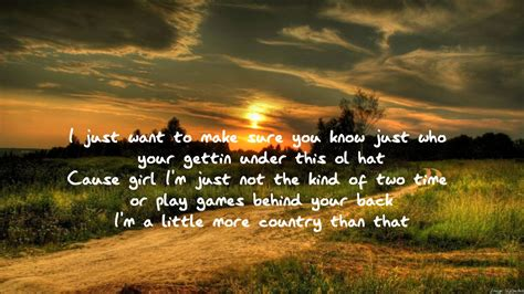 country backgrounds country song wallpaper lyrics wallpapersafari