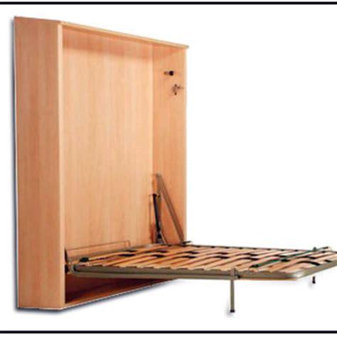 letto a ribalta verticale costruire letto a ribalta verticale matrimoniale modugno