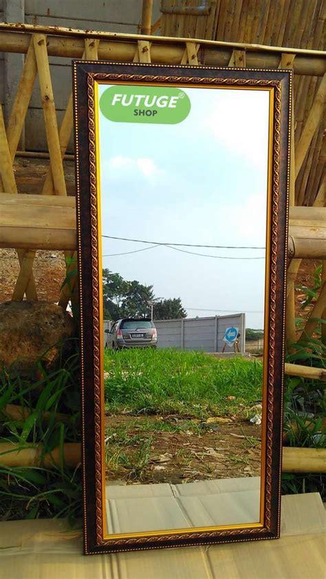 Cermin Frame cermin frame ukir futuge shop