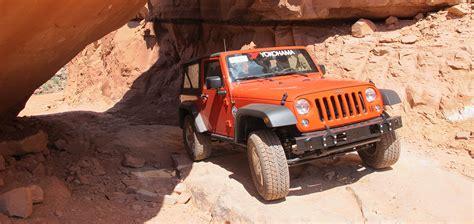 moab jeep rental moab jeep rentals 2 door jeep rental autos post