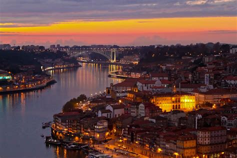 porto oporto panoramio photo of porto oporto city