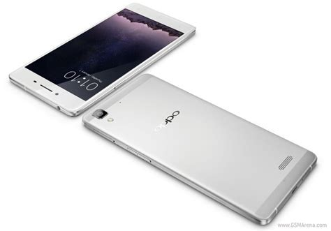 oppo gsmarena oppo r7 and r7 plus officially announced gsmarena com news