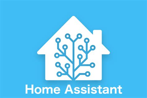 home assistant  diy smart light project
