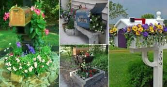 Simple Garden Designs Pictures » Ideas Home Design