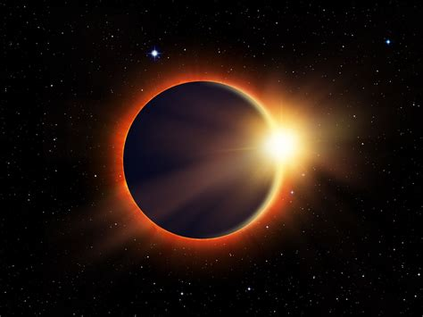 Solar Eclipse by Solar Eclipse 2017 Where To In The D C Area