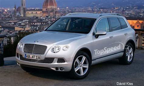 bentley bentayga 2016 2016 bentley bentayga picture 621793 car review top