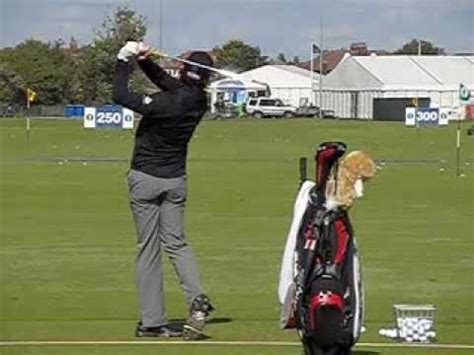 rory mcilroy wedge swing rory mcilroy pitching wedge swing down the line open