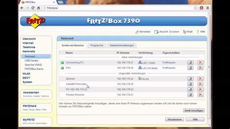 tutorial nat 1 ps3 fritzbox nat typ offen ps3 xbox black ops 2 modern