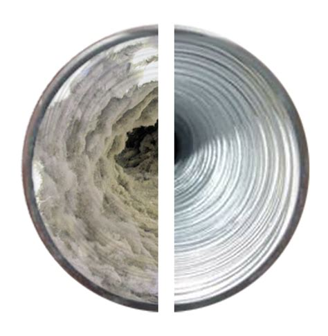 dryer vent cleaning dr lint blog