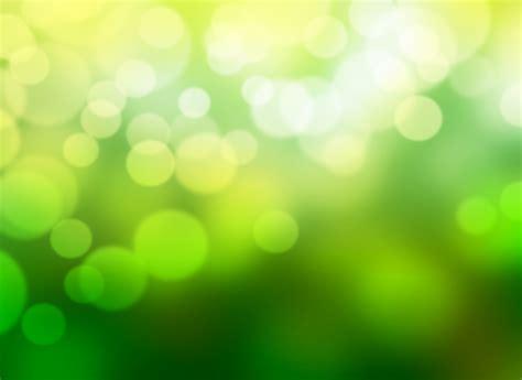 Bokeh Green Wallpaper | green bokeh envisia lifestyle dentistry