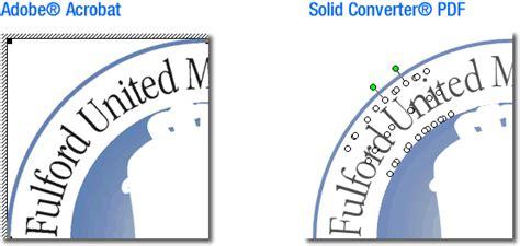 konwerter z pdf na word konwerter pdf do word tips tricks