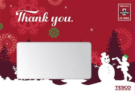 printable tesco vouchers 2014 thank you vouchers arriving this week 2014 our tesco