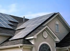 home solar power home solar panels information how to solar power your home