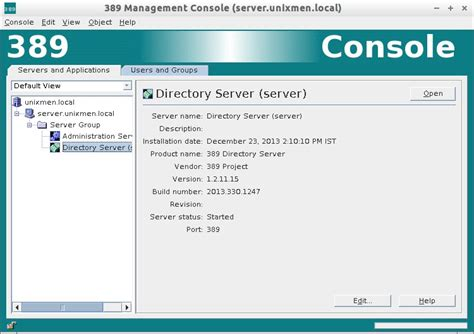 Qmail Toaster Installer Qmail Centos The Best Free Software For Your