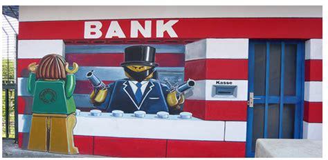deutsche bank bad säckingen les patrons de deutsche bank d 233 missionnent perlagedediams