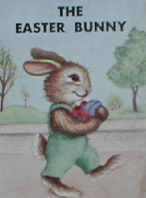 history of easter bunny history of easter why bunnies and eggs