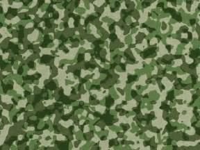 camo colors camouflage pattern psdgraphics