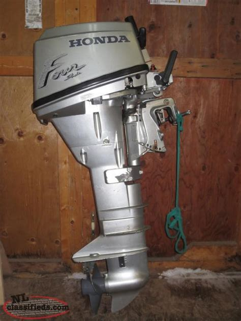 used outboard motors long shaft for sale for sale 1990 honda bf15a long shaft outboard motor 15hp
