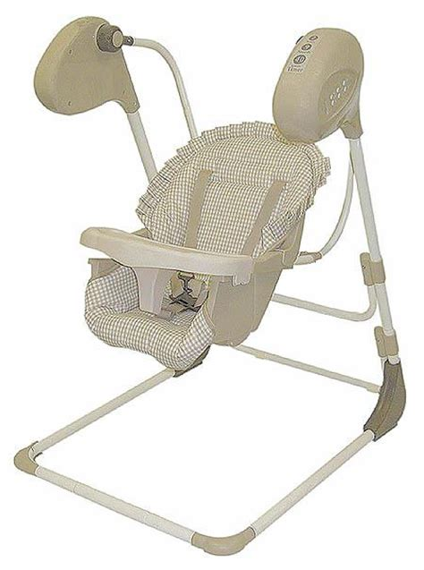 baby trend swing cpsc baby trend announce recall to repair infant swings