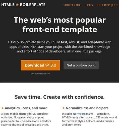 boilerplate template boilerplate template 28 images 1000 ideas about