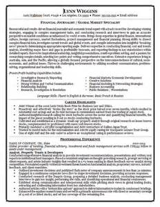 Resume Samples Journalism by Journalist Resume Example Journalism Media