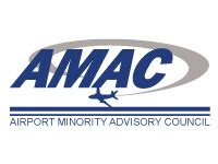 amac conference 2018 amac airport business diversity conference inspiring
