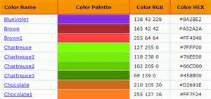 find color code find color code from web page coloring pages for free