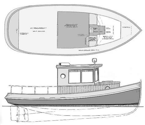toy boat blueprints 187 pdf wooden trawler plans free model ship plans pdfboat4plans