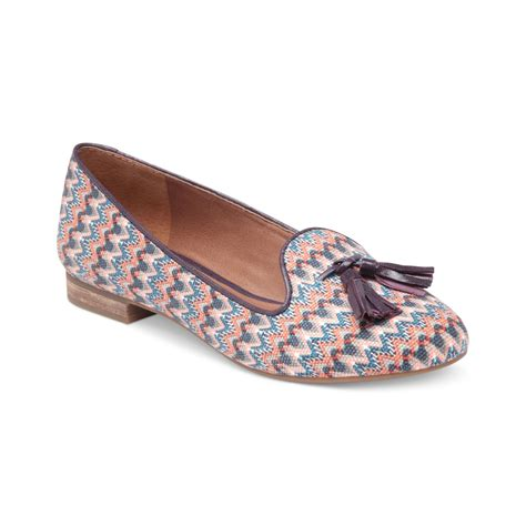 lucky shoes lucky brand lucky shoes dolce oxford flats in