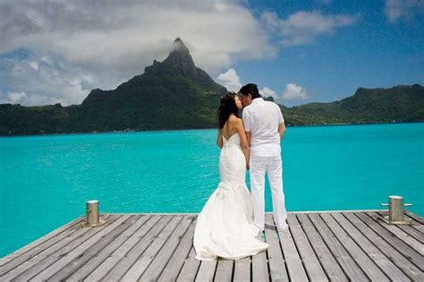 36 best Be My Caribbean Valentine images on Pinterest