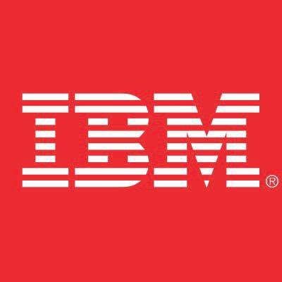 Ibm Blue Mba Internship by Cus Recruitment 360 By Talentegg
