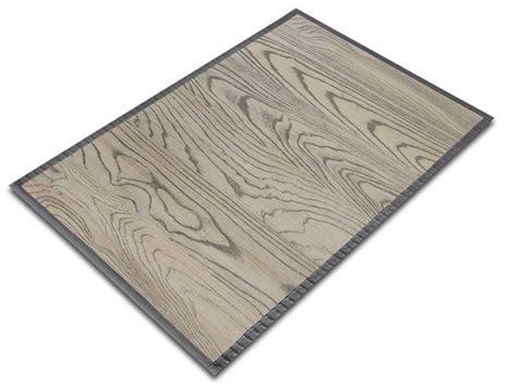 bambus teppich bambusteppich harzite
