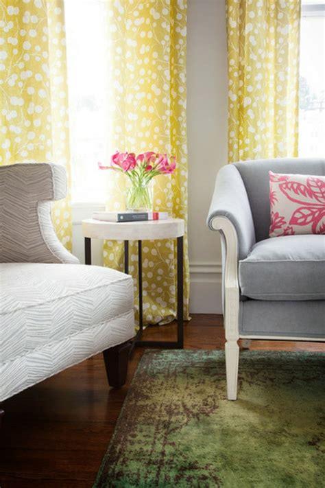tolle teppiche neue tendenz tolle teppiche welche unbedingt haben will