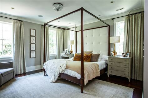 mismatched bedroom furniture cohesively decorated mismatched bedroom furniture ideas interior exterior doors