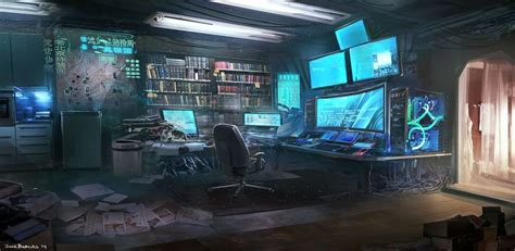cyberpunk for the home pinterest cyberpunk nest and cyberpunk room google keres 233 s cyberpunk pinterest