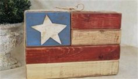 2x4 craft projects woodwork 2x4 projects woodworking plans pdf plans