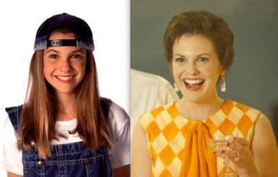 nickelodeon stars of the 90s where are they now child stars of the 90s where are they now photos
