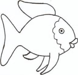 best 25 fish template ideas on pinterest fish cut outs